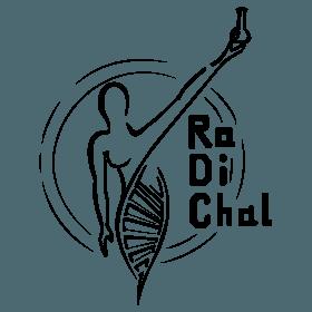 RaDiChal