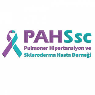 pahssc