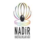rsz_nadir-hastalık-ağı